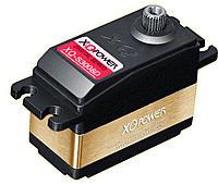 Name: XQ-S3008D-02.jpg Views: 11 Size: 208.3 KB Description: