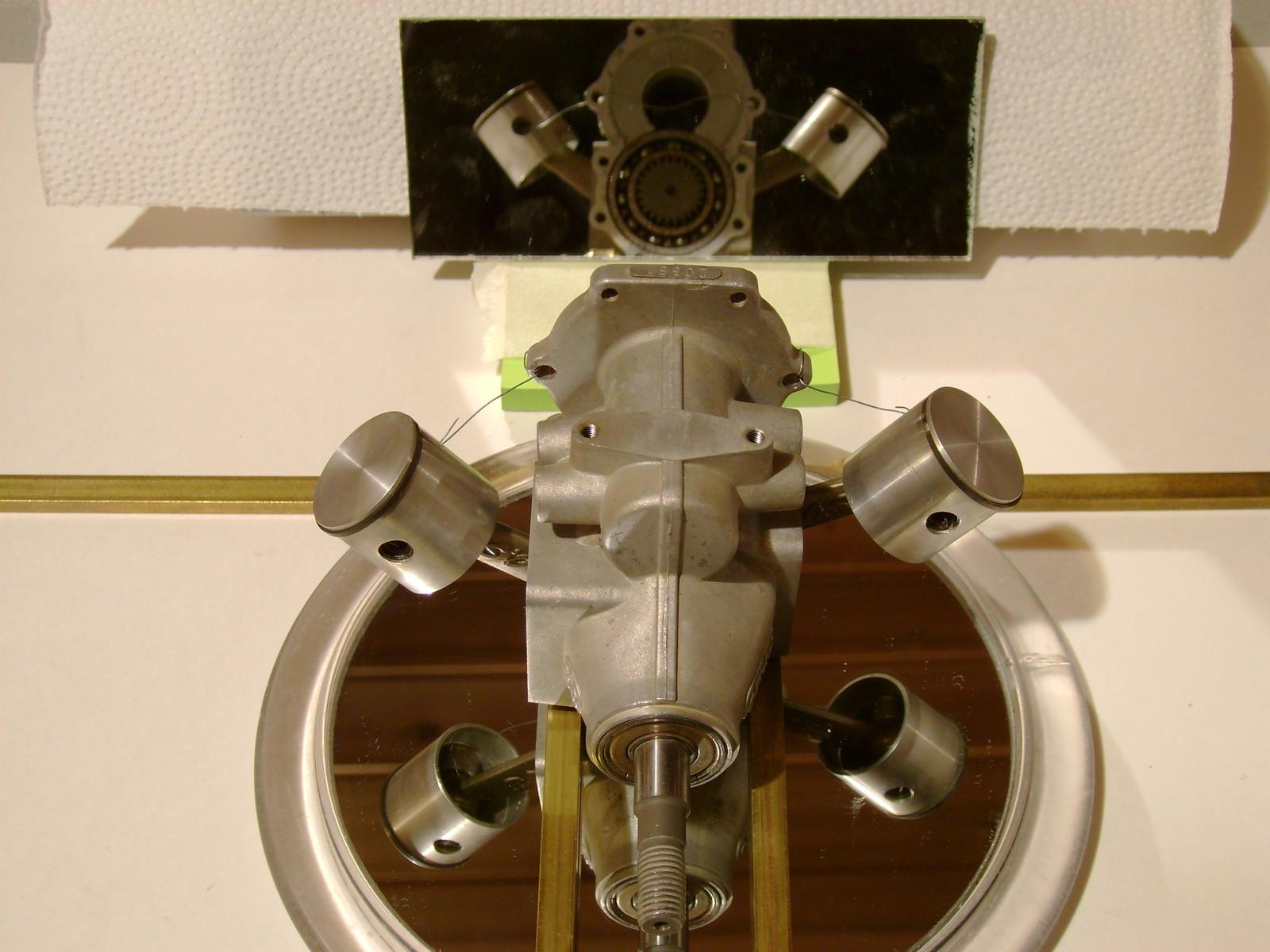 Name: OS Gemini FT-120 002.jpg Views: 65 Size: 155.3 KB Description: