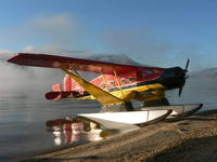 Name: bellanca at shuswap.JPG