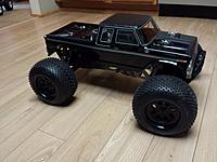 Name: 20140301_101146.jpg