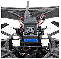 Name: WL FPV1.jpg