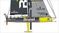 Name: team-brunel-2014.jpg Views: 34 Size: 16.2 KB Description: