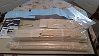 Name: 20151122_152019.jpg