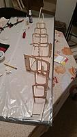 Name: 20151123_155015.jpg