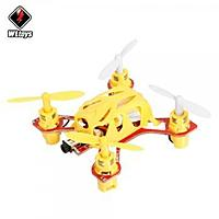 Name: 652938_350.jpg