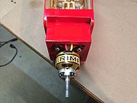 Name: IMG_1487.JPG