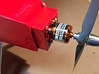 Name: IMG_1490.JPG