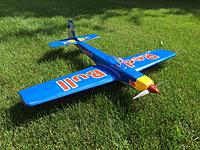 Name: IMG_1352.JPG