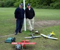 Name: IMG_3542a.jpg
