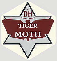 Name: Moth_Logo1_small.jpg