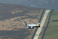 Name: rc aircraft 004a.jpg