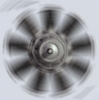 Name: Blurred rotary engine WW1.jpg