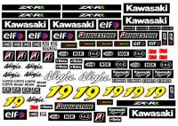Name: Kawasaki 2007GP.jpg