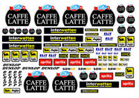 Name: Aprilia Caffe Latte.jpg