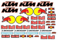 Name: KTM . 35 ..jpg