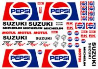 Name: Pepsi  Suzuki.jpg