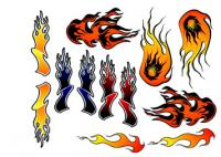 Name: Flames for web.jpg