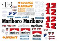 Name: Ducati Marlboro.jpg