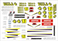 Name: Rizla Suzuki.jpg