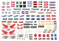 Name: Sponsor decals.jpg