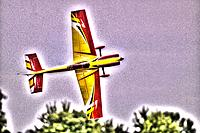 Name: plane_+1_-2_tonemapped5.jpg