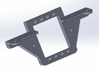 Name: Front servo mount.png