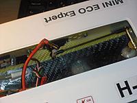 Name: servo-holder.jpg Views: 14 Size: 63.4 KB Description: