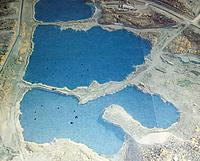Name: 20140216_014726~2.jpg