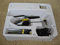 Name: IMG_1579.jpg
