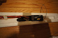 Name: DSC00187.jpg