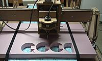 Name: IMAG0409.jpg