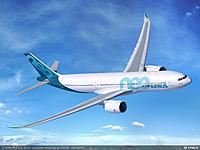 Name: A330-900neo_RR_AIB_01.jpg
