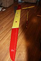 Name: image009.jpg
