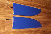Name: image008.jpg