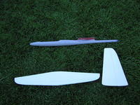 Name: P10102.jpg