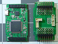 Name: CX20 FC Bottom.jpg