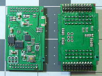 Name: CX20 FC Top.jpg