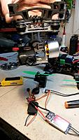 Name: 20150319_215726.jpg