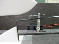 Name: Feuilly_Tension_freestyle_plane_029.jpg