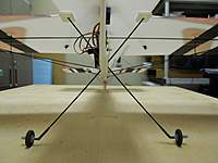 Name: mount landing gear 10 fenix proto.jpg