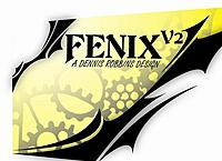 Name: fenixV2-1resized[1].jpg