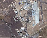 Name: CAF aerial photo.jpg