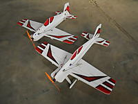 Name: DSCN2348.jpg