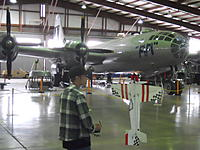 Name: DSCN2621.jpg