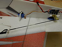 Name: DSCN3003.jpg