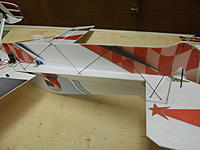 Name: DSCN3009.jpg