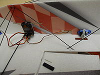 Name: DSCN3010.jpg