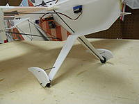 Name: DSCN3013.jpg