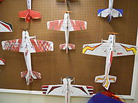 Name: DSCN3017.jpg