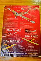 Name: 0001.jpg